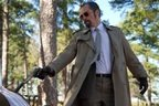 MICHAEL SHANNON isi congeleaza victimele in THE ICEMAN (trailer)