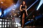Jessie J - Live la iTunes Festival (concert full)