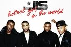 JLS- Hottest Girl In the World (videoclip)