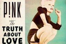 Pink lanseaza patru piese noi!