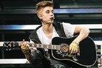Justin Bieber a compus o piesa pentru Selena Gomez (audio)