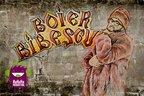Boier Bibescu - Param, Param (single nou)