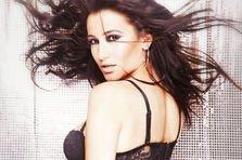 Claudia Sexxy - Maleya (premiera single nou)
