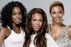 Afla ce piese canta Beyonce & Destiny's Child la Superbowl