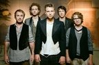 OneRepublic - If I Lose Myself (videoclip)
