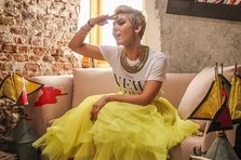 Sore & Mihai Ristea - Beautiful Life (teaser videoclip)