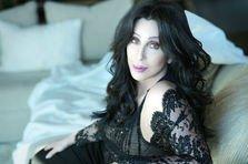 Cher - cel mai bun debut din cariera!