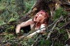 Cele mai tari filme horror europene