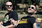 Bibanu MixXL & Rashid – Zile bune zile rele (premiera videoclip)