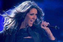 Celine Dion feat Ne-Yo - Incredible (piesa noua)