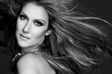 Asculta noul album Celine Dion - Loved Me Back to Life