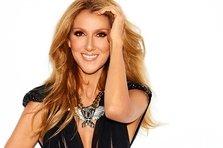 Asculta noul album Celine Dion (teaser)
