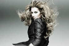 Celine Dion - Somebody Loves Somebody (piesa noua)