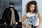 Grasu XXL si Ami - Deja vu, Turbofin, Maria Ioana (LIVE)