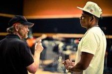 Vezi documentarul lui Jay Z - Made in America