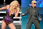 Pitbull feat Kesha - Timber (piesa noua, versuri)