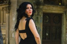 Leticia - Tot eu (single nou)