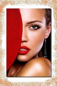 Red Sensation @ Club Maya