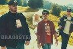 Maximilian feat Grasu XXL - Zbor cu parapanta (videoclip)