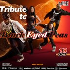 Tribute To Black Eyed Peas @ Mike's Pub