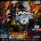 URBAN BEATS party @ Mike's Pub