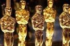 Ce filme au sanse la Oscar 2014