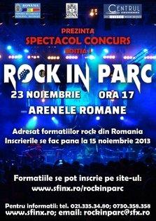 The R.O.C.K, trupa tribut AC/DC a Romaniei ajunge la Oradea!