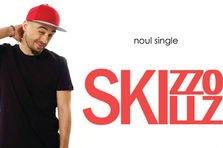 Skizzo Skillz lanseaza un nou single diseara pe Urban.ro!