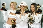 TLC - Meant to Be (piesa noua)