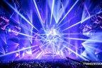 Markus Schulz & Elevation - The Machine Of Transformation (imnul Transmission 2013)