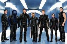 X-Men: Days of Future Past (primul trailer)
