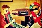 Justin Bieber feat R Kelly - PYD (piesa noua)
