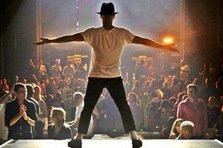 Emil Rengle: Cum sa fii un dansator de succes?