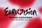 Romania nu mai participa la Eurovision 2014?