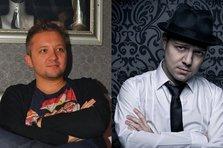 Florin Grozea si Dan Badea - istoria hip-hop-ului romanesc (partea a 2-a)