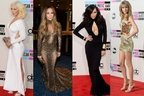 Castigatorii American Music Awards 2013 (poze, showuri video)