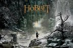 7 postere de personaj pentru The Hobbit: The Desolation of Smaug
