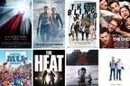 Best of 2013 - Sa alegem impreuna cele mai bune filme ale anului!