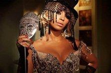 Turneul lui Beyonce se intoarce in Europa