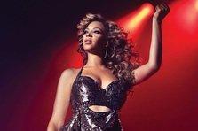 Beyonce - Grown Woman (teaser video)
