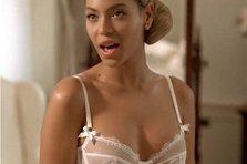 Beyonce - haine romanesti in noul videoclip!