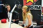 Doddy cu Ana Baniciu - Iubire sau Razboi, I need a doctor (live)