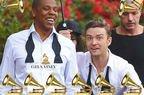 Nominalizarile premiilor Grammy 2014