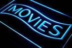 Cele mai citite articole despre filme din 2013 pe urban.ro