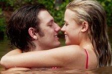 Filmele romantice ale anului 2014