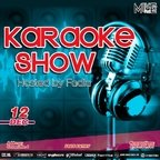 Karaoke Show hosted by Fadia @ Mike's Pub