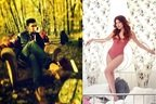 Cele mai tari 10 piese romanesti in 2013