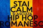 Istoria hip-hop-ului romanesc - episodul 3