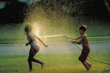 3 filme care iti amintesc de vara