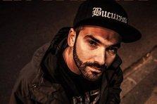 Vlad Dobrescu feat Deliric - Insomnii (videoclip)
